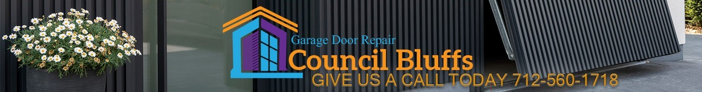 garage door repair fremont ne